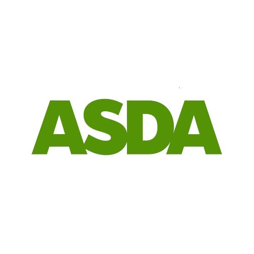 Asda - The Junction